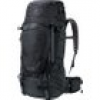 Jack Wolfskin Trekkingrucksack Highland Trail Extended Version 50 one size phantom