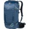Jack Wolfskin Reiserucksack Kingston 22 Packs one size blau