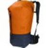 Jack Wolfskin Wanderrucksack 365 Getaway 26 Packs one size orange