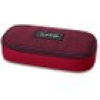 Dakine School Case Garnet Shadow Stifteetui