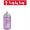 Step by Step Trinkflasche Pegasus Dream