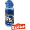 Scout Trinkflasche Intro