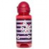 Scout Trinkflasche Happy Stripes