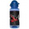 Scout Trinkflasche Red Racer