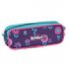 Scout Schlamper-Etui Blueberry