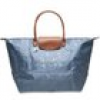 Picard Easy Damenshopper M 6879 Bleu