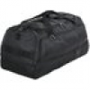 Hardware Move it Wheeled Duffle Cruiser Black