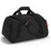 Reisenthel Travelling activitybag black