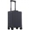 """Aleon Vertical Carry-On Business 21 Onyx"""""""