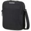 American Tourister Road Quest Cross-Over Umhängetasche Solid Black