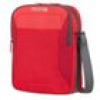 American Tourister Road Quest Cross-Over Umhängetasche Solid Red