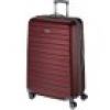 d&n Travel Line 94 Trolley S 4R 54cm - 9450 bordeaux