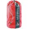 Deuter Organise Pack Sack 3