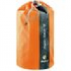 Deuter Organise Pack Sack 5