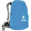 Deuter Cover Raincover I coolblue