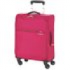 Hardware XLight Trolley M, 4-Rollen Pink