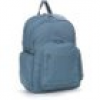 """Hedgren Inter-City TOUR Large Backpack mit Laptopfach 15.6 Dolphin Blue"""""""
