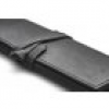 Packenger Pencil Case Lambi Schwarz