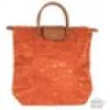 Picard Easy Damenshopper L hoch 6068 Orange