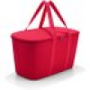 Reisenthel Thermo coolerbag red