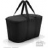 Reisenthel Thermo coolerbag black