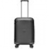 Stratic Frame Light Trolley S QS 4R black