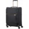 Samsonite Uplite Spinner 55cm Black/Gold