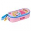 Samsonite Disney Wonder Pencil Case Schlampermäppchen Princess Moments