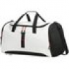 Samsonite Paradiver Light Reisetasche - Duffle 61cm White
