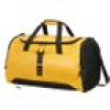 Samsonite Paradiver Light Reisetasche - Duffle 61cm Yellow