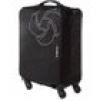 Samsonite Accessories Kofferhülle Black - M