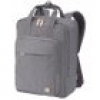 Titan Barbara Backpack mit Laptopfach 14 Grey""