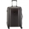Titan Xenon Deluxe 4w Trolley M Brown