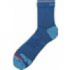 Socken Shimano Breath Hyper Winter Socks L