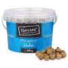 Chewies Hundesnack Trainings-Happen Huhn 300g