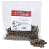 O´Canis Hundesnack Fitness-Bits Ziegenfleisch 200g