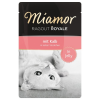 Miamor Ragout Royale in Jelly Kalb 100g
