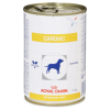 Royal Canin Vet Diet Nassfutter Cardiac Wet 410g