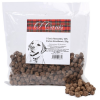 O´Canis Hundesnack Fitness-Bits Hirschfleisch 200g