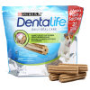 Dentalife Maxipack Mini 4x345g