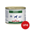 Royal Canin Vet Diet Nassfutter Obesity Management 195g