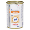 Royal Canin Vet Care Nassfutter Senior Consult Mature 400g