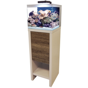 Fluval Aquarium-Kombination Reef M40 - 53 Liter