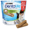 Dentalife Maxipack Medium 5x345g
