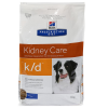 Hill´s Prescription Diet k/d Kidney Care Original 2x12kg