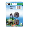 JBL Clip Set SOLAR REFLECT (x2) T5 16mm