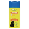 FURminator deShedding Ultra Premium-Conditioner