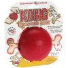 KONG Biscuit Ball 7cm