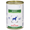Royal Canin Vet Diet Nassfutter Satiety Weight Management 410g