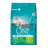 Purina ONE Bifensis Katzenfutter Indoor Formula Truthahn 1,5kg
